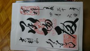 DSC_8191