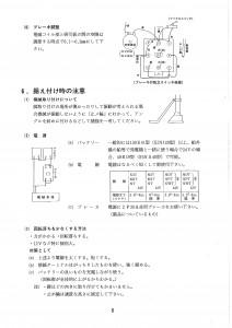 岩崎ネットローラー取説_PAGE0006